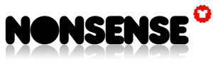 Nonsense - Camisetas Inteligentes!