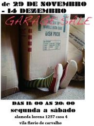 garage_sale_08