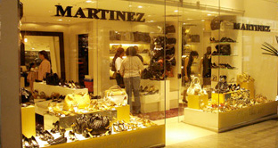 martinez_center3
