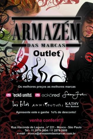 armazem_marcas1