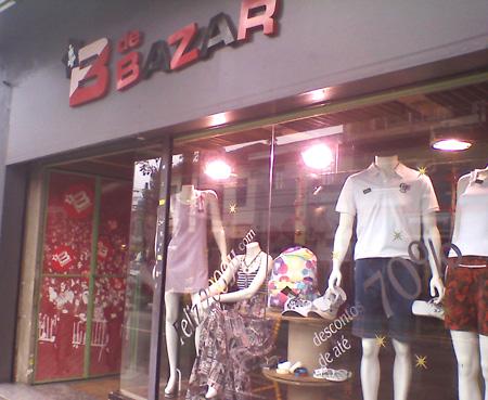 bdebazar_natal08