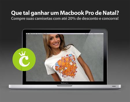 camiseteria_macbook