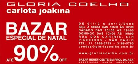 gloriacoelho_bazarnatal081