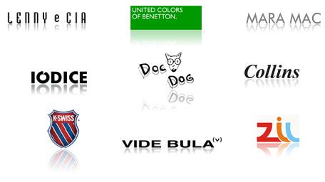 logos_jardins_natal08