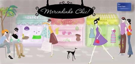 mercadinhochic_destaque