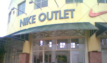 nike_outlet_fachada