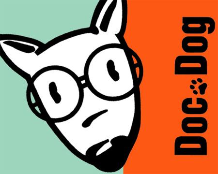 docdog_logo