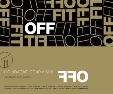 fit_off_verao08-09