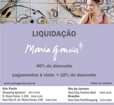 mariagracia_liq_verao_08-09